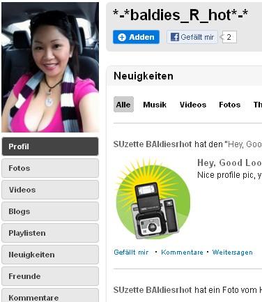 lopezlifen_profile2.jpg