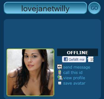 lovejanetwilly_profile1.JPG
