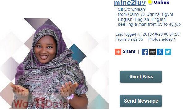 mariam3030mohamed_profile1.jpg