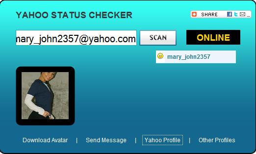 mary_john2357_profile1.jpg