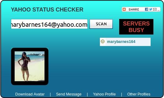 marybarnes164_profile1.jpg