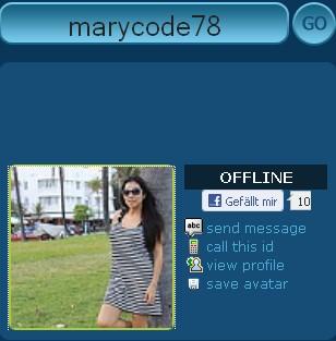 marycode78_profile1.jpg