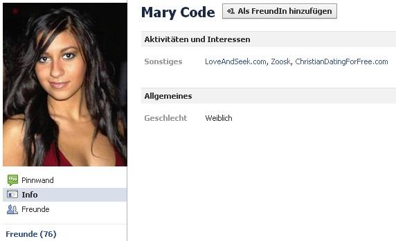 marycode78_profile2.jpg