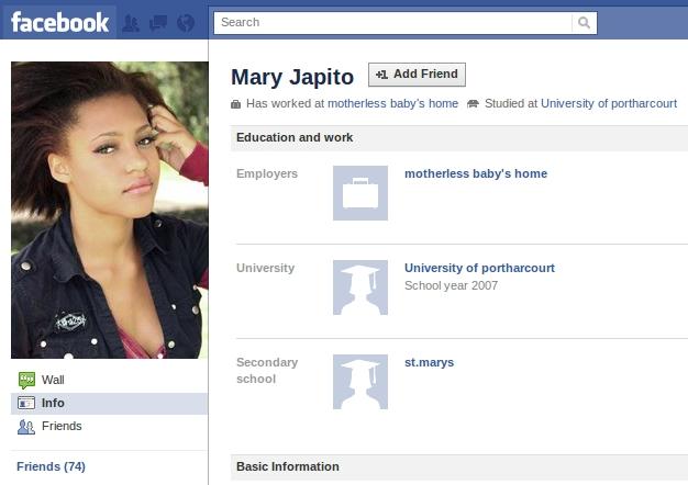 maryjapito_profile2.jpeg