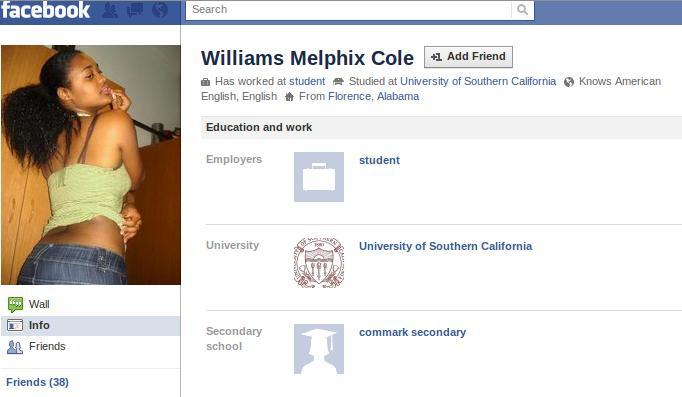 melphixwilliams_profile1.JPG