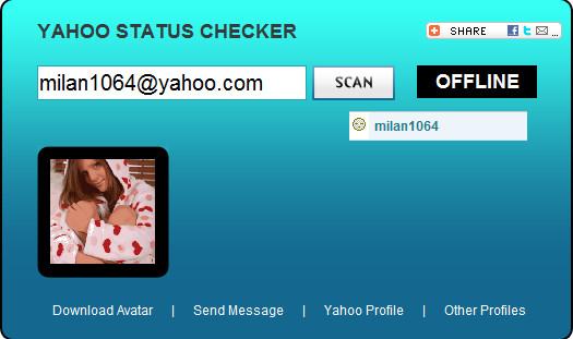 milan1064_profile1.jpg