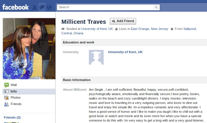 millylove38_profile2.jpeg
