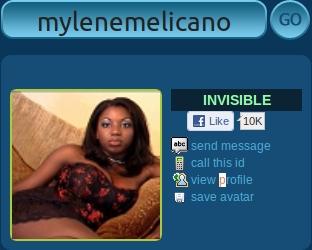 mylenemelicano_profile1.jpeg