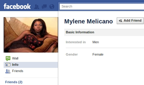 mylenemelicano_profile2.jpeg