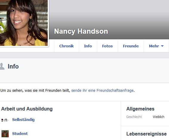 nancyhandson_profile1.jpg