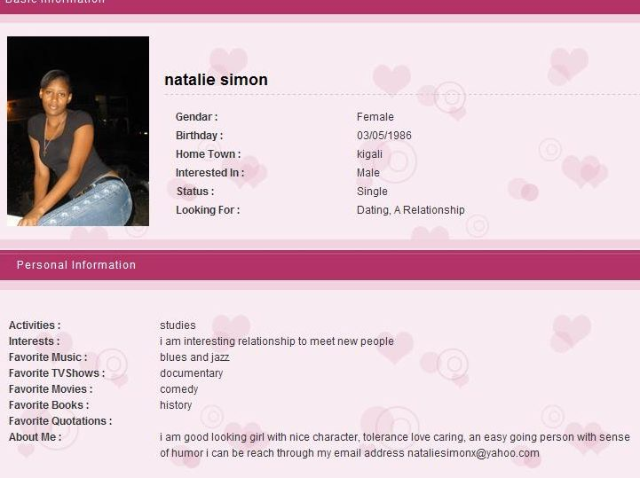 nataliesimonx_profile1.JPG