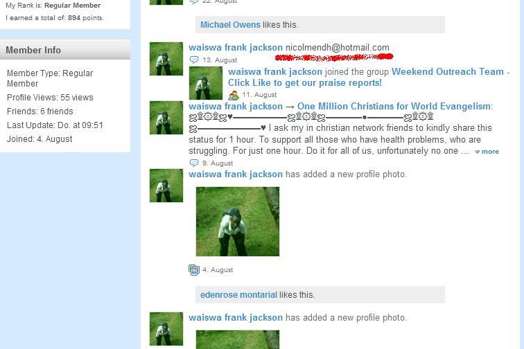nicolmendh_profile1.JPG
