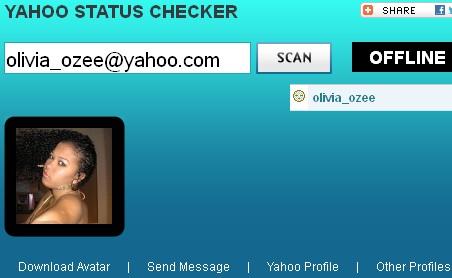 olivia_ozee_profile1.jpg