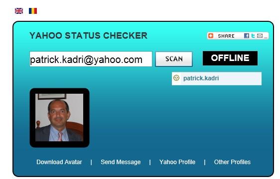 patrick_kadri_profile1.jpg