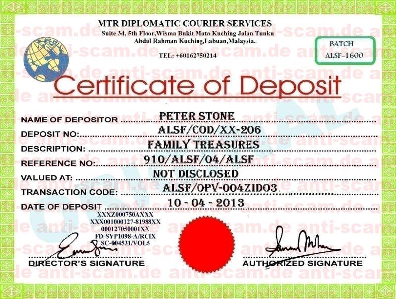 peterstone_-_CERTIFICATE_OF_DEPOSIT.jpg