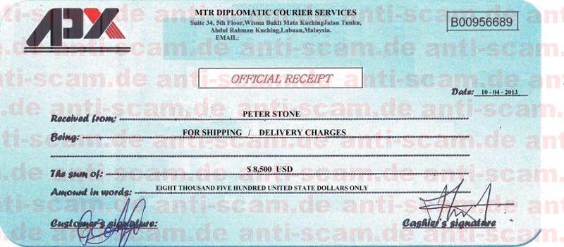 peterstone_-_deposit_receipt.jpg