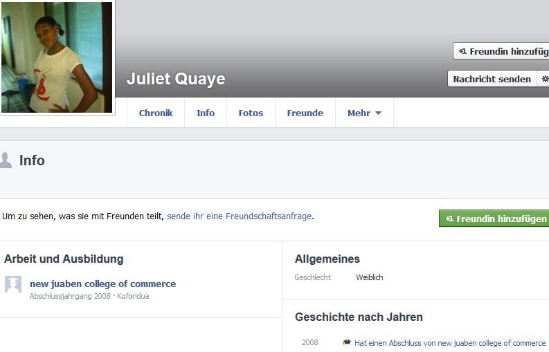 quayejuliet_profile1.jpg