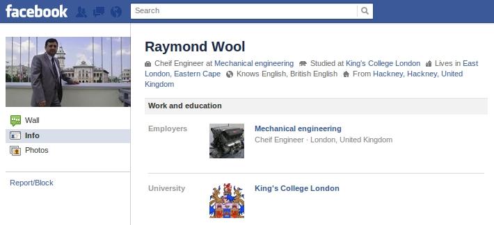 raymond_wool_profile1.jpeg