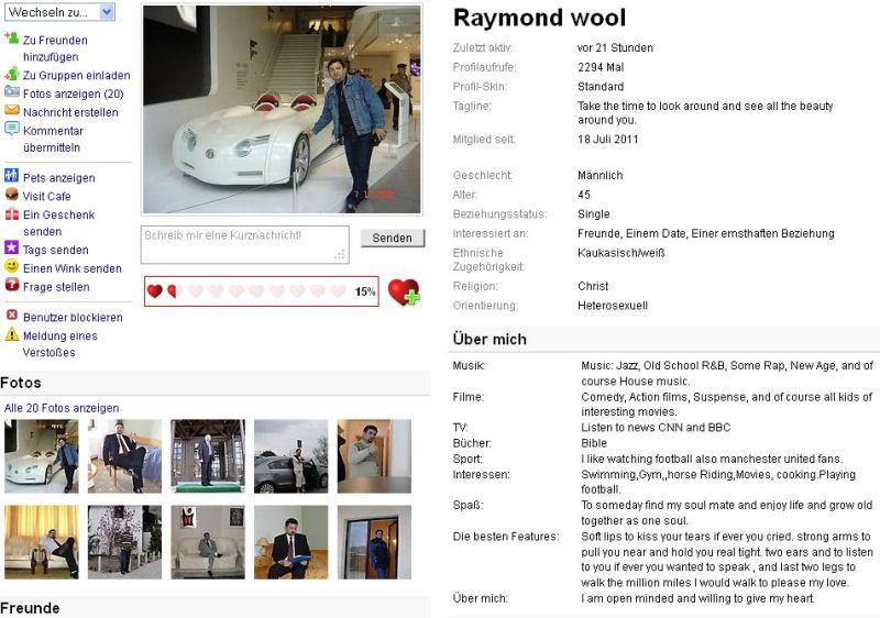raymond_wool_profile2.jpg
