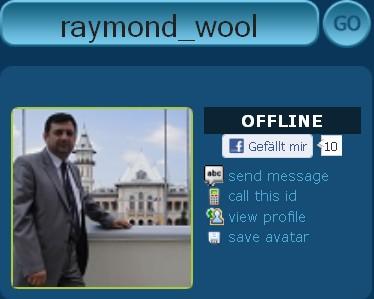 raymond_wool_profile3.jpg