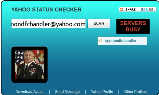 raymondfchandler_profile1.jpeg