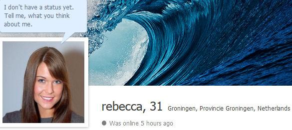 rebeccaanane93_profile1.jpg