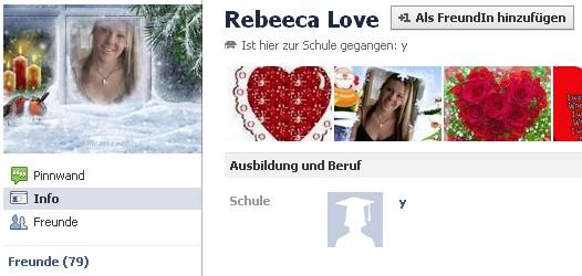 rebeeca_love_profile1.jpg