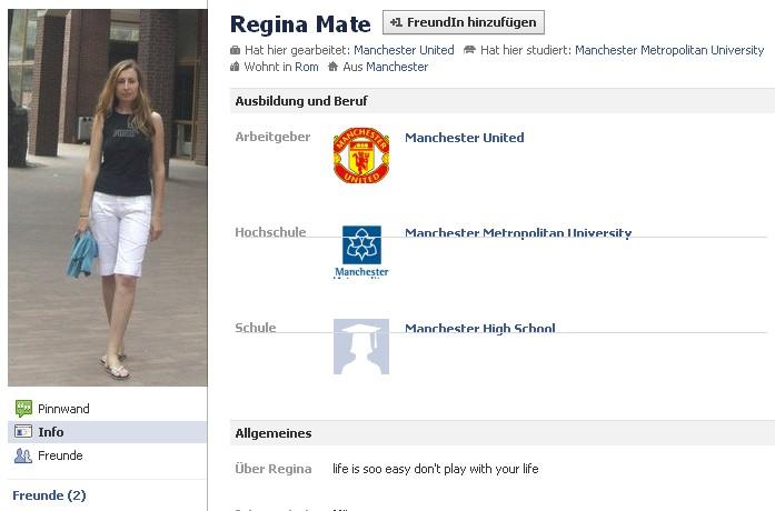regina_mate_profile1.jpg