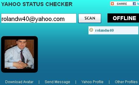 rolandw40_profile1.jpg