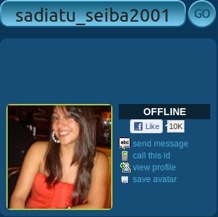 sadiatu_seiba2001_profile1.jpeg
