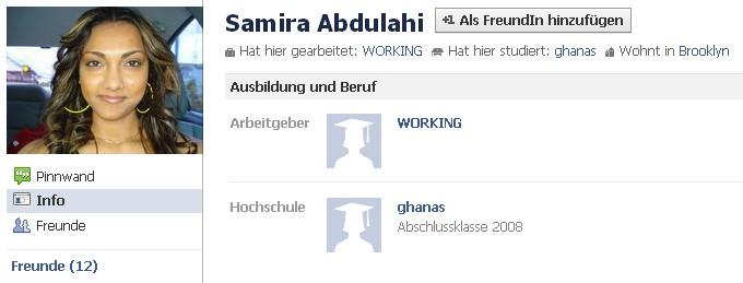 samira_abdulahi_profile1.jpg