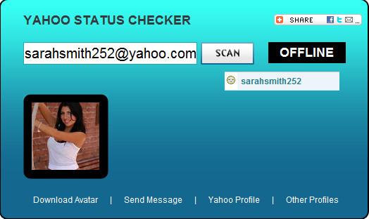 sarahsmith252_profile1.jpg