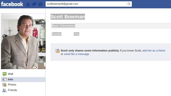 scttbowman6_profile1.jpeg
