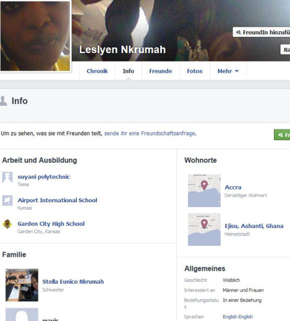 sefaboakye58_profile1.jpg