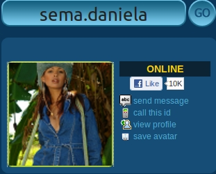 sema_daniela_profile1.jpeg