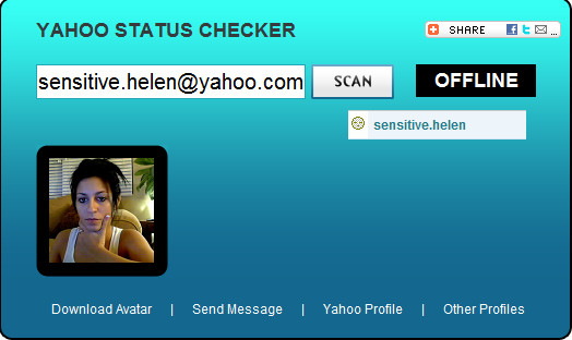 sensitive_helen_profile1.jpg