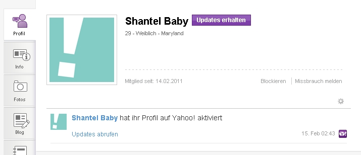shantelbaby201146_profile2.jpg