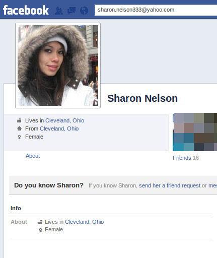 sharon_nelson333_profile1.jpg