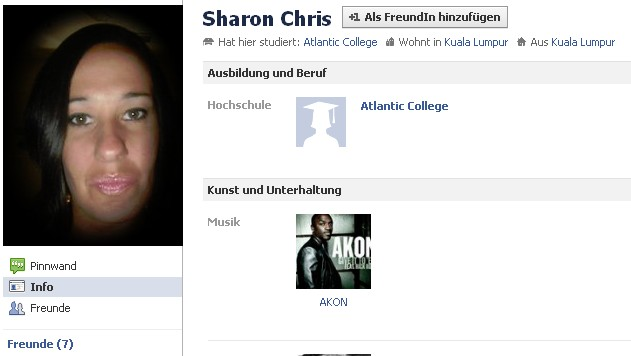 sharonchris21_profile1.jpg