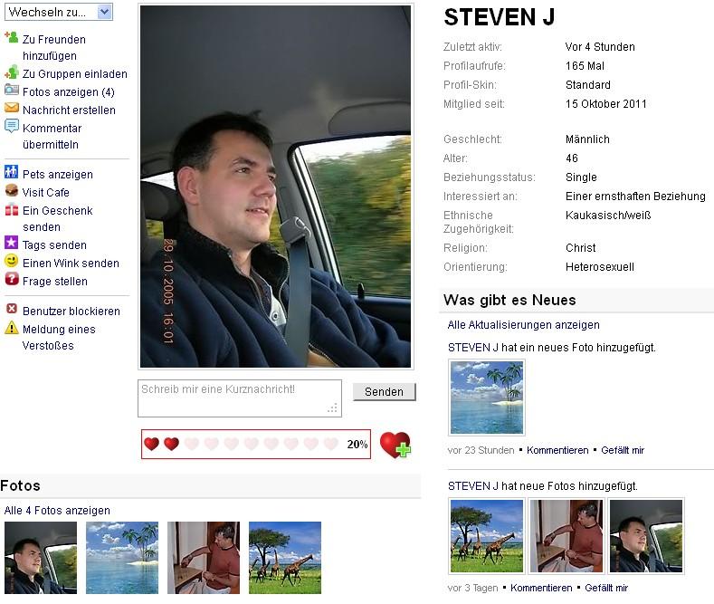 sjones1964_profile1.jpg