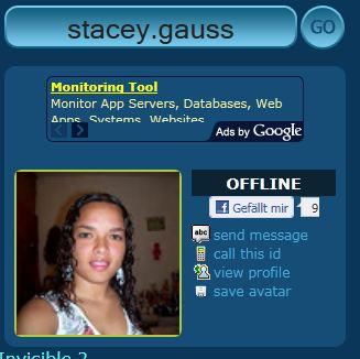 stacey_gauss_profile1.JPG