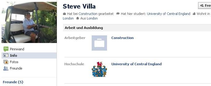 steve_villa_profile1.jpg
