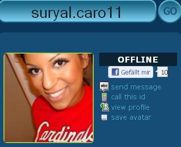 suryal_caro11_profile2.jpg