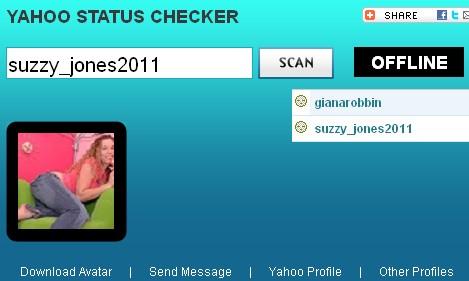 suzzy_jones2011_profile1~0.jpg