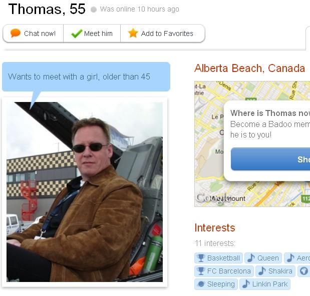 thomascaron20_profile1.jpg