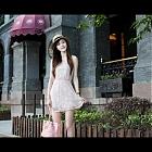 thumb_932578543b.jpg