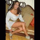 thumb_Aliyabentil30d.jpg