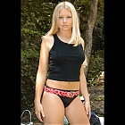 thumb_Lindakarl19811h.jpg