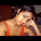thumb_aishakoma25bqu2w.jpg