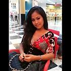 thumb_anitasani95a.jpg